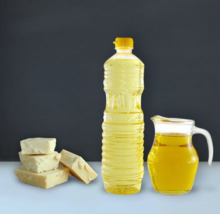 animal fat suppliers in india